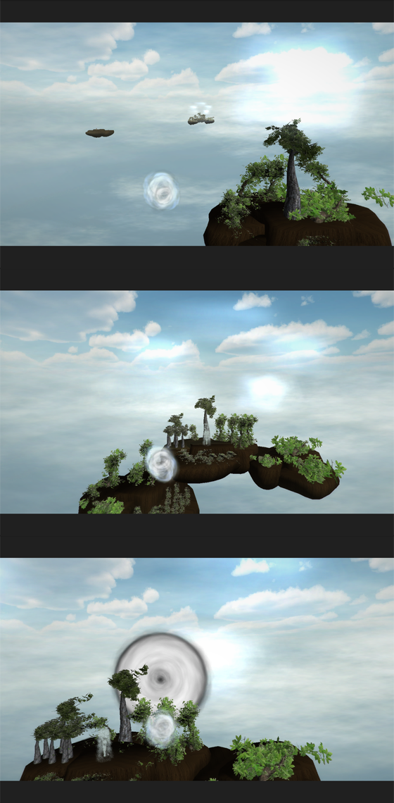 cloud_islands